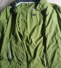 McKinley sportska jakna