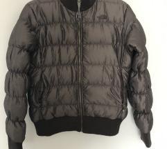 Northface jakna