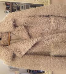 Novi H&M teddy