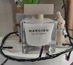 Narciso Rodriguez 90ml