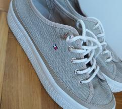 Tommy Hilfiger tenisice | 36