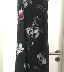 Haljina na bredele-M