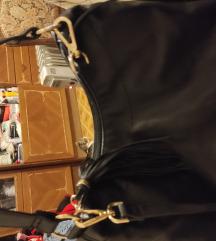 Crna torba 80kn sa pt