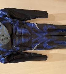 Marvel Superhero HM kostim 6-8 g