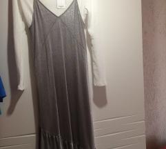 % Mango, nova haljina s etiketom, S
