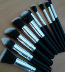 Make up kistovi