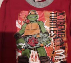 Nova Turtles majica