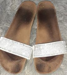 Papuce/natikace