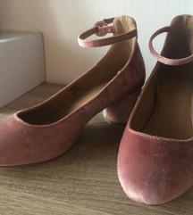 Asos cipele