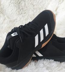Adidas tenisice 39 1/2
