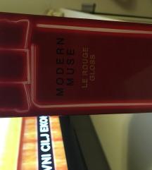 Estee Lauder Modern Muse parfem  - Le Rouge Gloss!