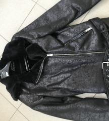 Aviator jakna s