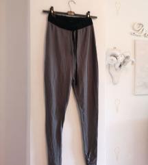 hlače Vero Moda nove