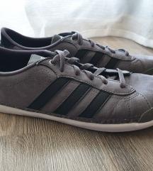 Adidas Neo niske zenske tenisice