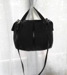 Calvin Klein orig.crna torbica