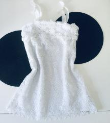 Zara haljina 164 vel novo