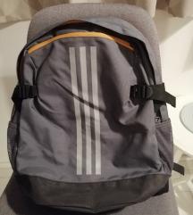 Kvalitetan Adidas ruksak