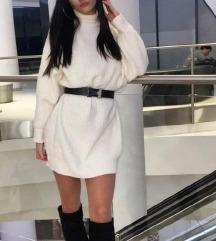 Haljina / pulover