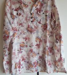 Košulja, majice