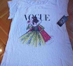 Vogue majica