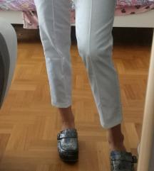 Medicinske hlače
