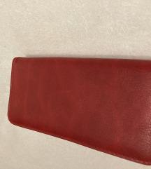 Crveni novčanik