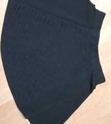 H&M suknja, M