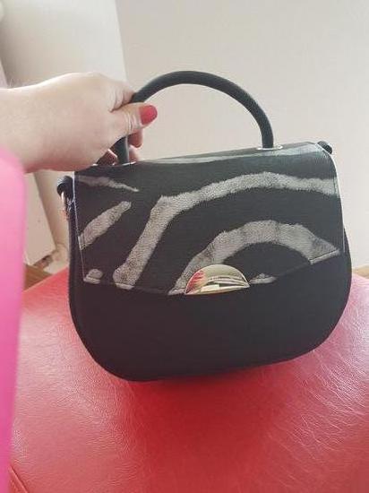 My lovely bag- nova