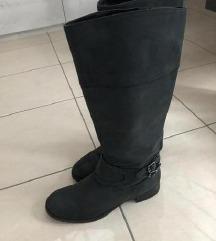 Ralph Lauren čizme 38