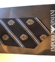 Emporio Armani kravata nikad nošena