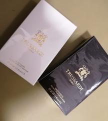 Trussardi parfemi