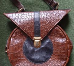 Borša mala radnja dizajna torba