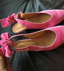 Ganni sandale