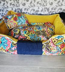 Krevetić za psa 😍