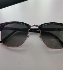 Original Ray ban naočale Clubmaster