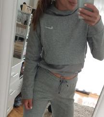 Nike nova hoodie