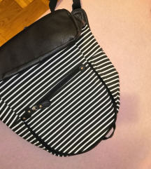 Sinsay ruksak prodaja/zamjena