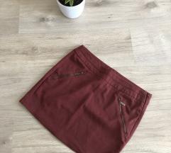 Suknja Amisu