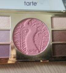 Tarte Miracles Of The Amazon Eye & Cheek Paleta