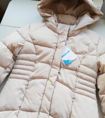 Mayoral jakna vel. 134