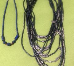 Ogrlice nove