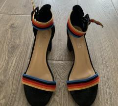 MASS sandale   41