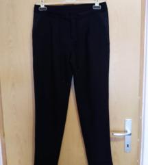 Esprit nove crne hlače