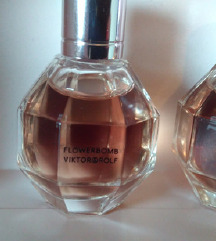 Viktor&rolf - flowerbomb parfem