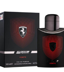 Muski parfem Ferrari Forte