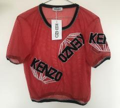 Kenzo majica s etiketom%%