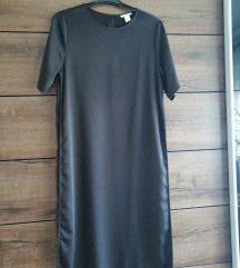 Nova haljina DANAS 60 KN