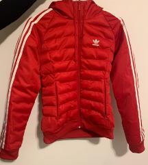 Adidas sportska jakna