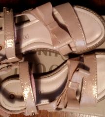 Dječje sandale br. 31