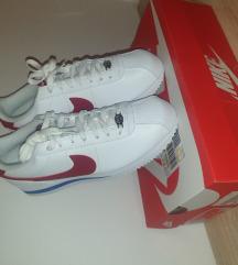Nike cortez br. 42
